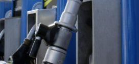Sind Erdgasautos nach der Explosion des VW Touran ecofuel am Ende?