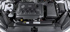 Bis 10.000 Euro Prämie bei Neukauf und Abschaffung des alten Diesels