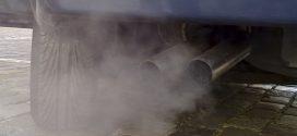 VCD-Kommentar zum Vorschlag der EU-Kommission zum CO2-Ausstoß von Neuwagen