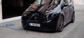 Bereits mehr als 5.000 Reservierungen für das Elektroauto von Sono Motors