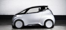 Uniti One: Riesiges Interesse an innovativem Elektroauto aus Schweden