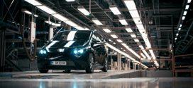 Sono Motors produziert Sion in ehemaligem SAAB-Werk in Schweden