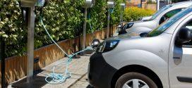Bundeskabinett will die Elektromobilität auch weiter steuerlich fördern