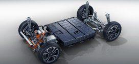 Index Elektromobilität 2019: China ist am besten für die Elektromobilität gerüstet